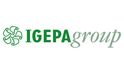 logo_igepa_group.jpg