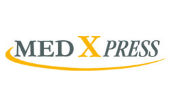 logo_med_x_press.jpg