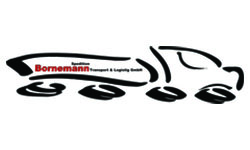 logo_spedition_bornemann.jpg