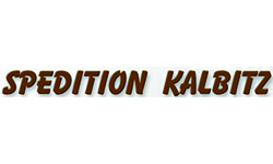 logo_spedition_kalbitz.jpg
